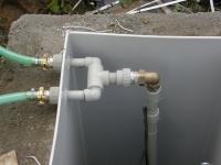 nádrž-na-dešťovou-vodu