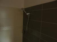 sprcha-v-koupelně