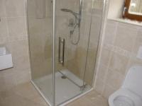 sprchoví-kout