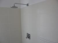 vybavení-koupelny-sprcha